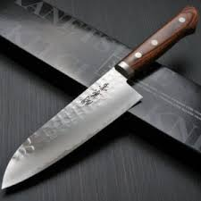 quality kitchen knives need kitchen knives here s what to buy for the home