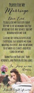 ideas about Relationship Prayer on Pinterest   Gods love     Pinterest