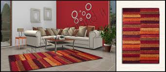 tappeti outlet tappeti bamboo on line a prezzi outlet arreda la tua casa con i