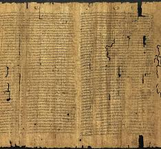 how to write philosophy paper how arabic translators helped preserve greek philosophy and the in the ancient world the language of philosophy and therefore of science and medicine was primarily greek even after the roman conquest of the
