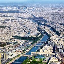 paris pictures file airplane view paris 01 jpg wikimedia commons