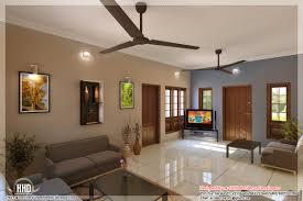 interior design for kerala house rift decorators