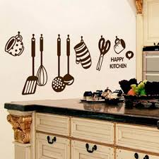 spices aroma kitchen wallpaper mural photo wallpapers demural 16