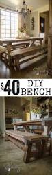 how to build a toy box bench hgtv toy and toy boxes