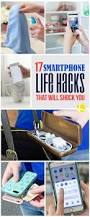 17 smartphone life hacks that will shock you parking lot life when you re in a parking lot or garage take a photo