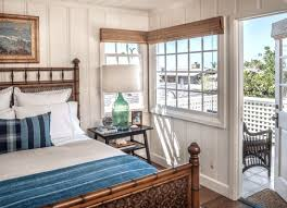 Best Where We Sleep Images On Pinterest Coastal Bedrooms - Beach cottage bedrooms