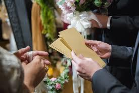 alternative wedding gift registry ideas three alternatives to the traditional wedding gift list