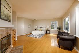 Premia Laminate Flooring Brian Long Your Realtor For Oceanside Homes For Sale Carlsbad
