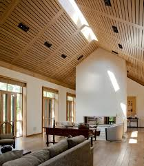 vaulted ceiling living room living room vaulted ceiling living room contemporary with sofa