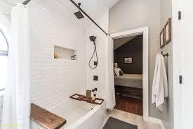 modern farmhouse bathroom lighting farmhouse bathroom light fixtures with luxury bathrooms design farm