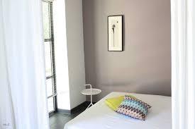 separation chambre rideau séparation chambre 2017 avec rideaux en comme