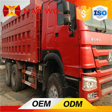 nissan lorry nissan lorry suppliers and manufacturers at alibaba com