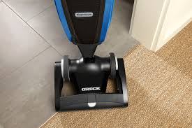 Steam Cleaning U0026 Floor Care Services Fort Collins Co What Type Of Oreck Should You Use To Clean Your Carpet Best