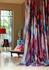 tone curtains drape style pinterest tones