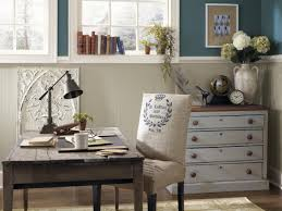 photo page hgtv throughout rustichomeoffice beauty home design