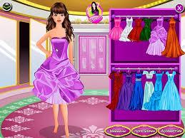 barbie dress games barbie princess dress