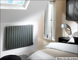 chauffage chambre chauffage quel chauffage pour chaque pièce travaux com