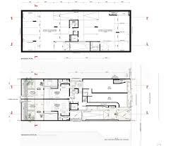 389 best floor plans images on pinterest floor plans