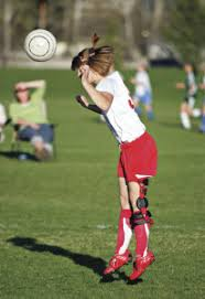 knee brace for soccer players minimizing the effects of knee brace migration lower extremity