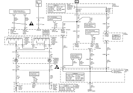 downloadable service repair manual schematics wiring diagram hummer