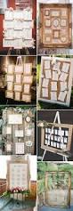 39 creative vintage wedding ideas with photo frames u2013 stylish wedd