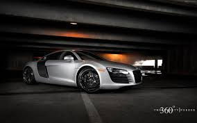 audi r8 car wallpaper hd wallpaper wallpaper r us