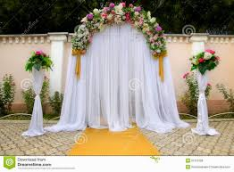 arch decoration wedding arch decorations ideas decorating of party