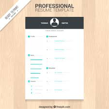 free modern resume templates downloads top modern resume template 2018 download 20 beautiful free resume
