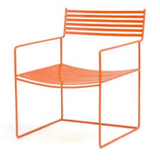 Caluco Patio Furniture Commercial Patio Chairs Upholstered Chairs Online Caluco Com
