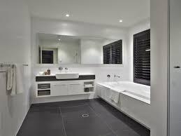 Bathroom Color Schemes Ideas - bathroom color scheme ideas with bathroom color scheme ideas