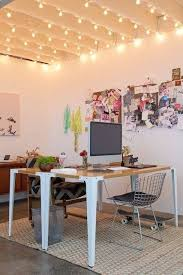 best 25 basement office ideas on pinterest corner office