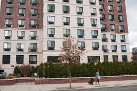 how to navigate nyc u0027s co op and condo tax abatement program and