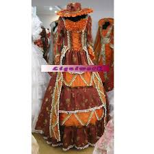 Halloween Costume Ball Gown 86 Costumes Images Costume Ideas Costumes