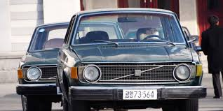 volvo sweden north korea owes sweden u20ac300m for 1 000 volvos it stole 40 years