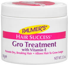 Vitamins That Help With Hair Growth Doo Gro Stimulating Hair Oil Walmart Com
