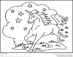 coloring pages blood answers