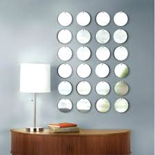 wall ideas circle mirror for wall round mirror wall stickers circle mirror for wall round mirror wall decals contemporary round wall decorative mirror circle round mirror wall decor small round mirror wall decor
