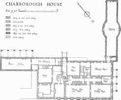 charborough house wareham dorset england 1 pinterest