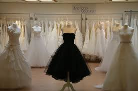mariage couture mariage couture mademoiselle dentelle