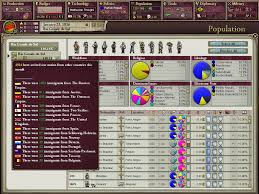 Victoria 2 Flags Completed Let U0027s Play Victoria Ii A Slum Divided The Brazilian