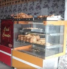 cuisine omer omer masood restaurant photos pahadi shareef hyderabad pictures