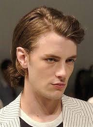 Guys New Hairstyles by Mens Medium Layered Hairstyle Medium Haircuts For Guys Hairstyles