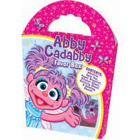 abby cadabby party supplies abby cadabby birthday supplies theme party packs