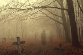 spirit halloween job application online can souls