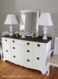 dining room chest of drawers 32 best dining room storage ideas and designs for 2017