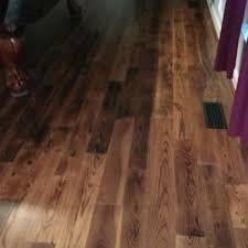 gary s hardwood floor service flooring 4024 canvasback ct