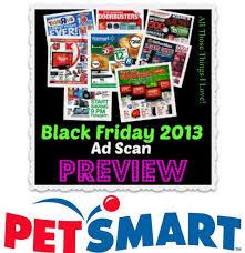 petsmart black friday sale petsmart black friday ad 2012 and petsmart black friday sale