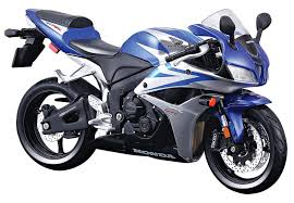 honda cbr collection honda cbr 600rr motorcycle 1 12 scale for kids youtube