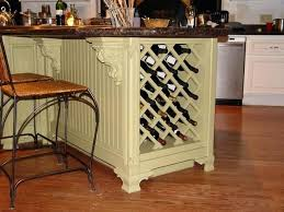 cabinet wine rack u2013 abce us