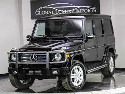 matte black mercedes g class 2012 mercedes g class g550 pre owned luxury car dealer